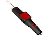 3Dペン YAYA ブラック 3DPN-T-01