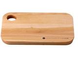 木製まな板 土佐竜(LIMON) カット&サーブボードS