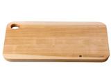 木製まな板 土佐竜(LIMON) カット&サーブボードM