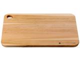 木製まな板 土佐竜(LIMON) カット&サーブボードL