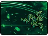 ゲーミングマウスパッド [254×355×3mm] Razer Goliathus Cosmic Medium Speed RZ02-01910200-R3M1
