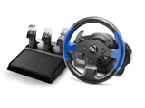 T150 PRO Force Feedback Racing Wheel for PS4/PS3 [4160706]