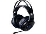 ワイヤレスゲーミングヘッドセット Thresher 7.1 RZ04-02230100-R3M1 [ワイヤレス(USB)]