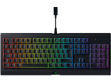 Cynosa Chroma 有線ゲーミングキーボード[USB/US配列] RZ03-02260100-R3M1