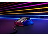 Mamba Elite 有線ゲーミングマウス[光学式・9ボタン・Razer Chroma対応] RZ01-02560100-R3M1