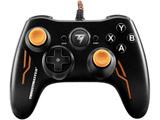 GP XID PRO PAD 有線ゲームパッド・Xbox/PC対応 2960821