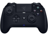 【在庫限り】 Razer Raiju Tournament Edition [PS4] [RZ06-02610100-R3A1]