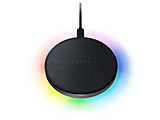 Razer Charging Pad Chroma RC21-01600100-R371 Charging Pad Chroma  RC21-01600100-R371
