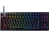 ゲーミングキーボード Huntsman Tournament Edition JP - Linear Optical Switch  RZ03-03080500-R3J1 [USB /有線]