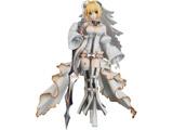【10月発売予定】 Fate/Grand Order セイバー/ネロ・クラウディウス[ブライド] 塗装済み完成品フィギュア【再販】