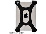 iPad mini 4/3/2/1用 Palmo ブラック PALMOIPADMB
