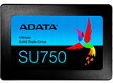 ASU750SS-512GT-C (SSD/2.5インチ/512GB/SATA)