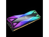 増設メモリ XPG SPECTRIX D60G  AX4U3600316G18A-DT60 [DIMM DDR4 /16GB /2枚]