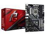 マザーボード H470 Phantom Gaming 4   [ATX /LGA1200]