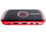 【在庫限り】 Live Gamer Portable AVT-C875 (ゲームキャプチャーユニット)