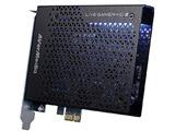 Live Gamer HD 2 (PC内蔵型ゲームキャプチャーボード)  C988