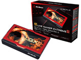 Live Gamer EXTREME 2 GC550 PLUS [1080p/60fpsキャプチャ・USB3.1 Type-C]