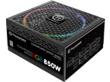 TOUGHPOWER GRAND RGB PLATINUM 850W PS-TPG-0850F1FAPJ-1 (80PLUS PLATINUM認証取得/850W)
