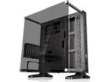 Core P3 TG CA-1G4-00M1WN-06 (オープンフレームケース/電源別売り/ブラック)