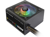TOUGHPOWER GX1 RGB 500W -GOLD- PS-TPD-0500NHFAGJ-1 (80PLUS GOLD認証取得/500W)