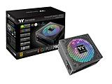 PC電源 TOUGHPOWER DIGITAL iRGB PLUS 750W GOLD PS-TPI-0750F3FDGJ-1  [750W /ATX /Gold]