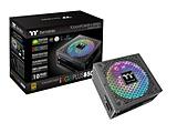 PC電源 TOUGHPOWER DIGITAL iRGB PLUS 850W GOLD PS-TPI-0850F3FDGJ-1  [850W /ATX /Gold]