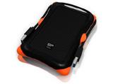 ポータブルHDD [USB3.0・2TB] Armor A30(ブラック) SP020TBPHDA30S3K
