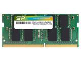 SP016GBSFU240B02 (260pin/DDR4-2400/16GB)