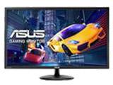 VP28UQG 28型ワイド 4K/UHD対応ゲーミング液晶モニター [3840×2160/TN/DisplayPort・HDMI×2] AdaptiveSync/FreeSync搭載