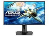 VG278Q 27型ワイドゲーミング液晶モニター [1920×1080/144Hz/DisplayPort・HDMI・DVI-D] FreeSyncテクノロジー対応