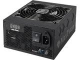 EDT1050EWT (80PLUS TITANIUM認証取得/1050W)