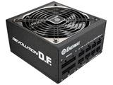 Revolution D.F ERF650AWT (80PLUS GOLD認証取得/650W)