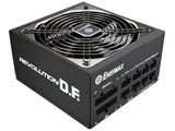 Revolution D.F ERF850EWT (80PLUS GOLD認証取得/850W)