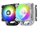 T50 AXE RGB ETS-T50ABK-ARGB 空冷CPUクーラー