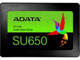 Ultimate SU650 ASU650SS-960GT-R (SSD/2.5インチ/960GB/SATA)