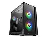 PCケース VIEW 51 TG ARGB ブラック CA-1Q6-00M1WN-00