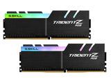 F4-3200C16D-16GTZRX (288pin/DDR4-3200/8GBx2)
