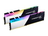 【在庫限り】 Trident Z NeoF4-3600C16D-32GTZNC (288pin/DDR4-3600/16GBx2)
