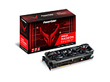 【店頭併売品】 グラフィックボード   AXRX 6700XT 12GBD6-3DHE/OC [12GB /Radeon RXシリーズ]