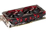 AXRX580 8GBD5-3DH/OC