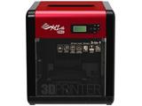 パーソナル3Dプリンター ダヴィンチ 1.0 Pro 3in1 (ダヴィンチ) 3F1ASXJP00F