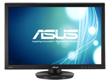 VSシリーズ 24.1型ワイド フルHD HDMI/DVI-D VS24AHL