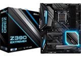 Z390 Extreme4