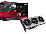 Phantom Gaming X Radeon VII 16G