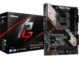 Z390 Phantom Gaming 7