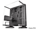 Core P3 (CA-1G4-00M1WN-00)