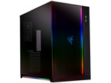 O11 DYNAMIC Designed by RAZER 【O11 DYNAMIC RAZER Edition】