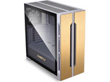 LANCOOL ONE Digital Champagne Gold Limited Edition