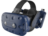 HTC VIVE Pro HMD 99HANW023-00 [アップグレードキット] ※VIVE CE必須 ※納期未定(7月以降の予定)