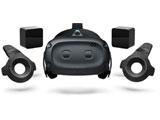 PC向け VR VIVE Cosmos Elite  99HART006-00